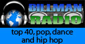 visit this internet radio station - Billman Radio