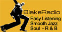 visit this internet radio station - Blake Radio - MUSIC MASSAGE - Quiet Storm - Slow Jams