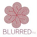 visit this internet radio station - Blurred FM 100% UK Bass, Future Garage, Dubstep