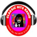 visit this internet radio station - Classic Hits Radio Canada