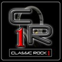 visit this internet radio station - Classic Rock 1