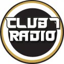 visit this internet radio station - Club7 Radio - Today's Best Dance Music