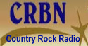 visit this internet radio station - CRBN - Country Rocks Broadcasting Network