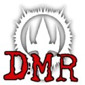 visit this internet radio station - DMR - Digital Mayhem Radio