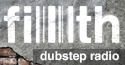 visit this internet radio station - FILTH FM Dubstep Radio