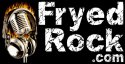 visit this internet radio station - Fryed Rock.com Album Radio