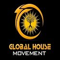 visit this internet radio station - Global House Movement Radio