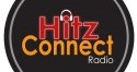 visit this internet radio station - HitzConnect Radio - 1st Dancehall, Pop, Top 40, Reggae Station