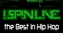 visit this internet radio station - iSpinLive.com Hip Hop R&B Reggae Live Mixes 24/7