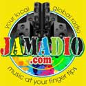 visit this internet radio station - Jamadio