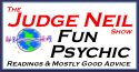 visit this internet radio station - The Judge Neil Show