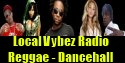 visit this internet radio station - Local Vybz Radio