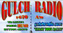 visit this internet radio station - gulchradio.com The Gulch