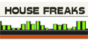 visit this internet radio station - HouseFreaksRadio.com