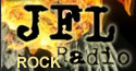 visit this internet radio station - JFL Radio ~ The internet Home of Rock & Roll - Classic Rock and Indy 24/7