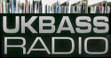visit this internet radio station - UK Bass Radio