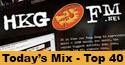 visit this internet radio station - TODAYS MIX