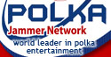 visit this internet radio station - Polka Jammer Network