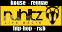 visit this internet radio station - NuHitzRadio