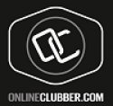 visit this internet radio station - Online Clubber - Live Club Events 24hr