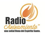 visit this internet radio station - Radio Avivamiento