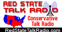 visit this internet radio station - Red State Talk Radio (WRS-DB Cleveland, TN)