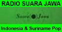 visit this internet radio station - Radio Suara Jawa