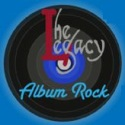 visit this internet radio station - The Legacy