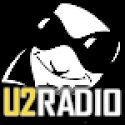 visit this internet radio station - U2Radio.com - The Best Of Live U2