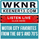 visit this internet radio station - WKNRkeener13com
