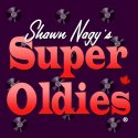 Super Oldies logo