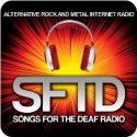 visit radio station web site - SFTD Radio streaming internet radio station