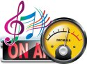 visit radio station web site - club retro streaming internet radio station