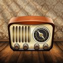 visit radio station web site - Electro Swing Revolution Radio streaming internet radio station