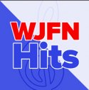 visit radio station web site - wjfnhits.com streaming internet radio station
