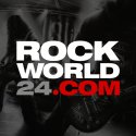 RockWorld24.com logo
