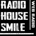 visit radio station web site - Radio House Smile Web Radio streaming internet radio station