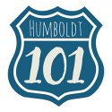 visit radio station web site - Humboldt 101 streaming internet radio station