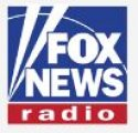 Fox News Radio Live logo