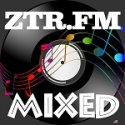 ZTR.FM Mix Channel logo
