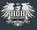 visit radio station web site - HOH RADIO streaming internet radio station