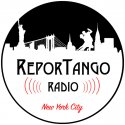 ReporTango Radio logo