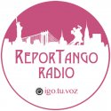visit radio station web site - RT Radio Oigo Tu Voz streaming internet radio station