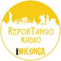 visit radio station web site - RT Radio Meta Milonga streaming internet radio station