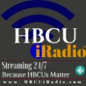visit radio station web site - HBCUiRadio streaming internet radio station
