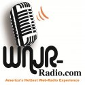 visit radio station web site - WNJRadio.Com streaming internet radio station