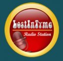 Lost In Tyme Radio logo