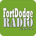 Fort Dodge Radio logo